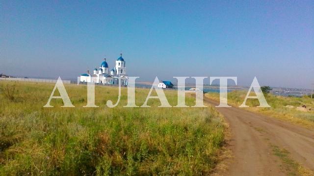 Продается земельный участок на ул. Радостная — 5 000 у.е. (фото №2)
