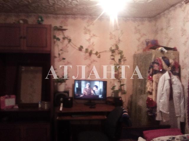 Продается дом на ул. Жекова Дмитрия — 12 000 у.е. (фото №2)