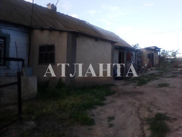 Продается дом на ул. Жекова Дмитрия — 12 000 у.е. (фото №4)