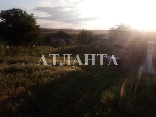 Продается дом на ул. Жекова Дмитрия — 12 000 у.е. (фото №6)