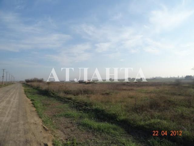Продается земельный участок на ул. Заводская — 7 000 у.е.