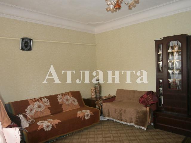 Продается дом на ул. Мелитопольская — 49 000 у.е.