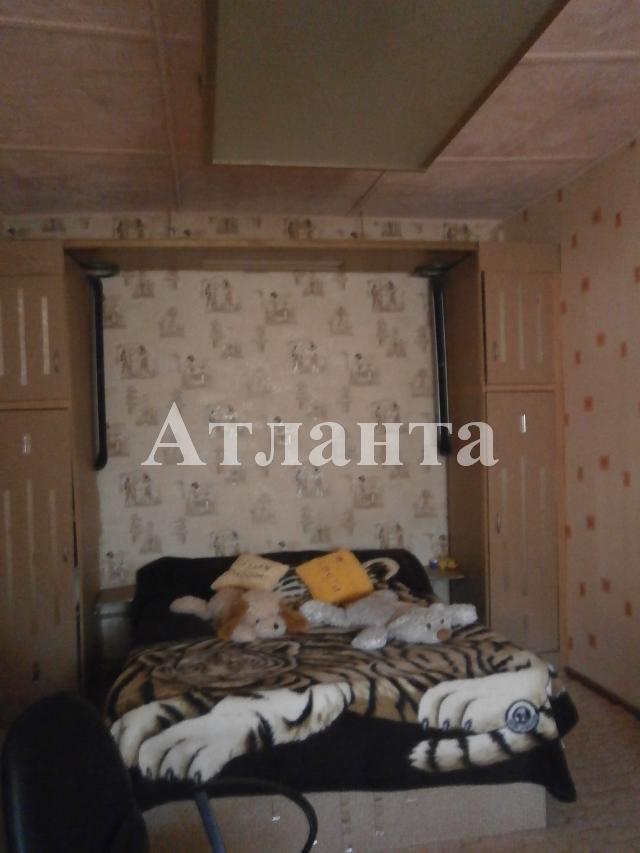 Продается дом на ул. Мелитопольская — 49 000 у.е. (фото №2)