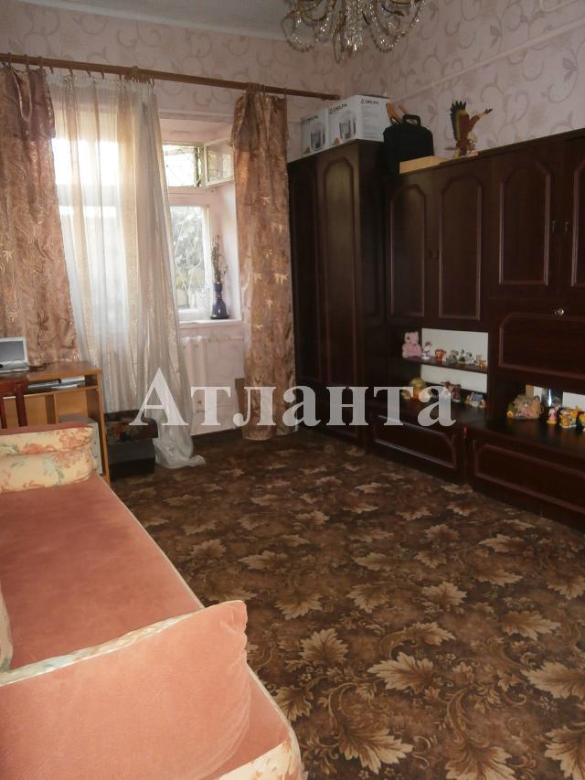 Продается дом на ул. Мелитопольская — 49 000 у.е. (фото №3)