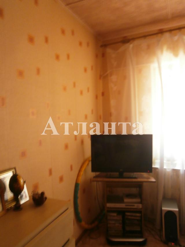 Продается дом на ул. Мелитопольская — 49 000 у.е. (фото №4)