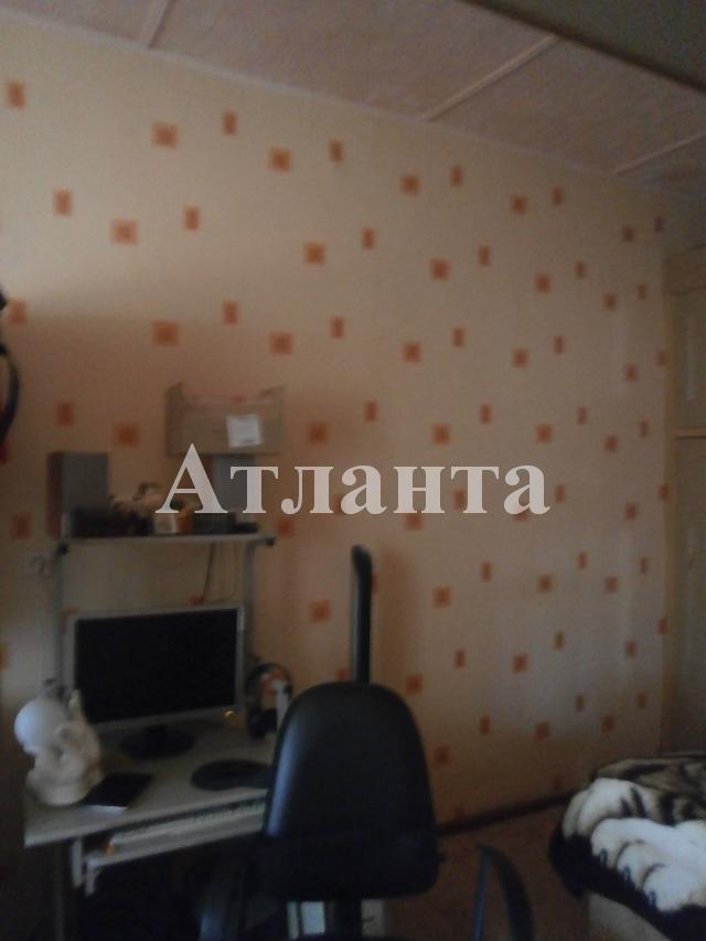 Продается дом на ул. Мелитопольская — 49 000 у.е. (фото №6)