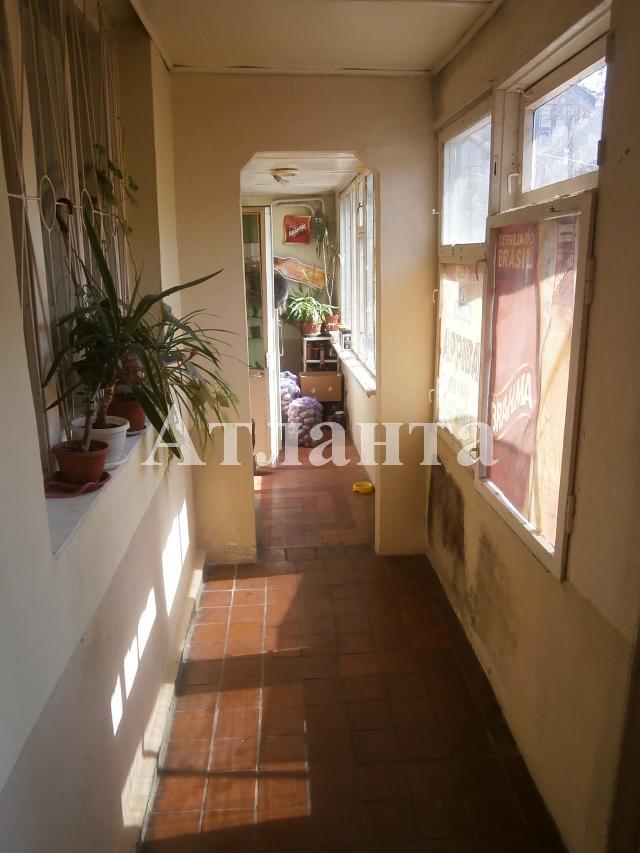 Продается дом на ул. Мелитопольская — 49 000 у.е. (фото №7)