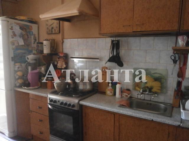 Продается дом на ул. Мелитопольская — 49 000 у.е. (фото №9)