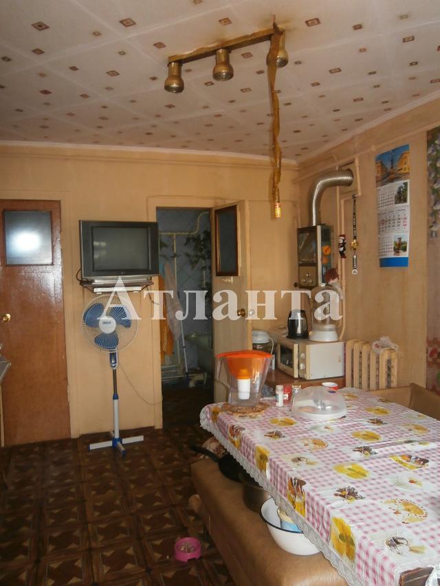 Продается дом на ул. Мелитопольская — 49 000 у.е. (фото №10)