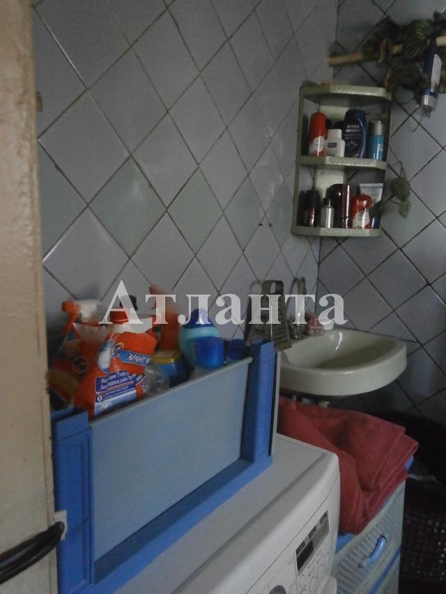 Продается дом на ул. Мелитопольская — 49 000 у.е. (фото №11)