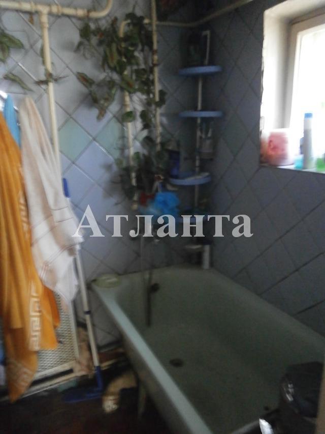Продается дом на ул. Мелитопольская — 49 000 у.е. (фото №12)