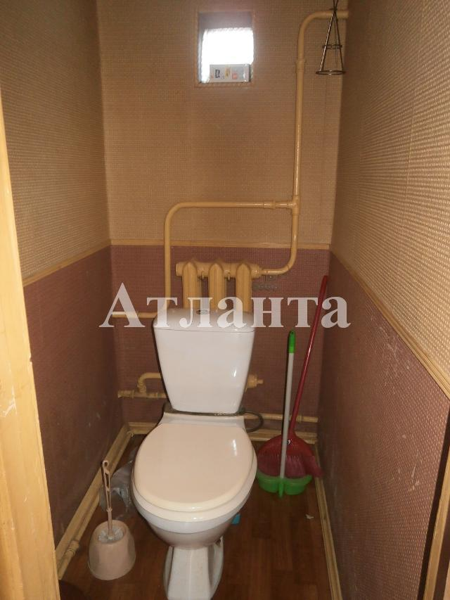 Продается дом на ул. Мелитопольская — 49 000 у.е. (фото №13)