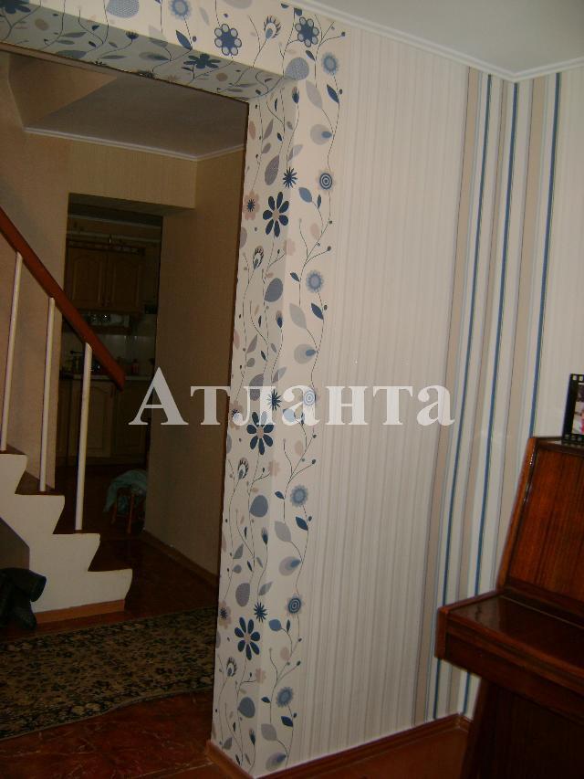 Продается дом на ул. Восточная — 42 000 у.е. (фото №2)