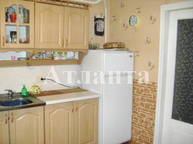 Продается дом на ул. Восточная — 52 000 у.е. (фото №3)