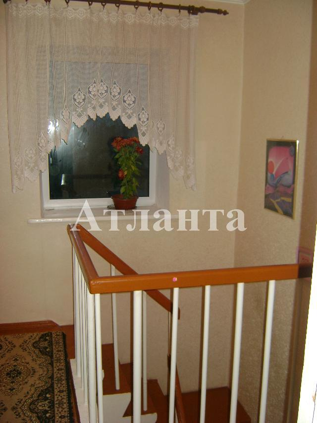 Продается дом на ул. Восточная — 42 000 у.е. (фото №4)