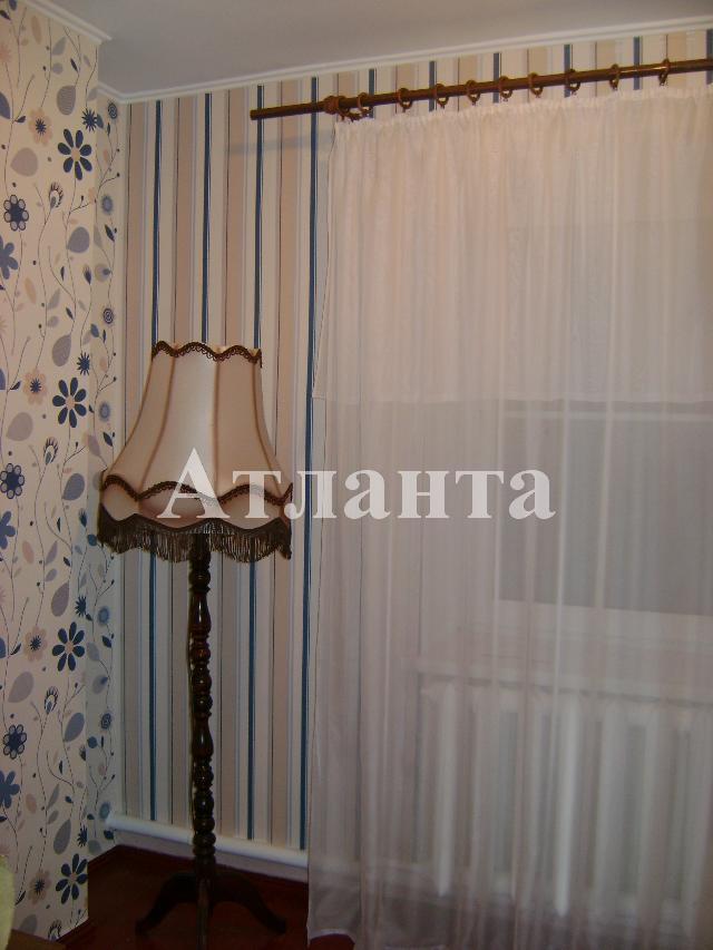 Продается дом на ул. Восточная — 52 000 у.е. (фото №5)