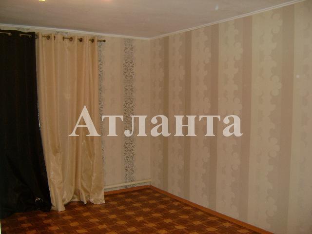 Продается дом на ул. Восточная — 42 000 у.е. (фото №6)