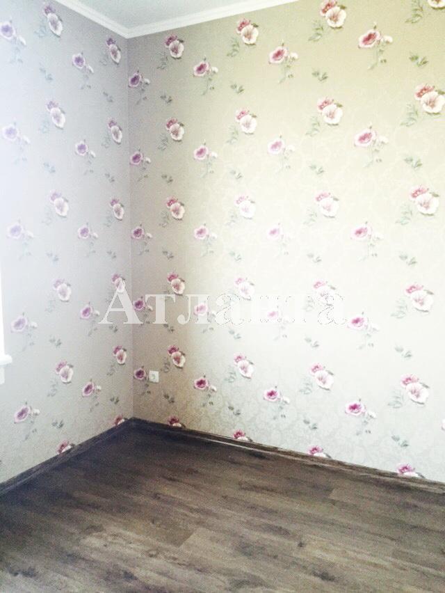 Продается дом на ул. Южная — 130 000 у.е. (фото №4)