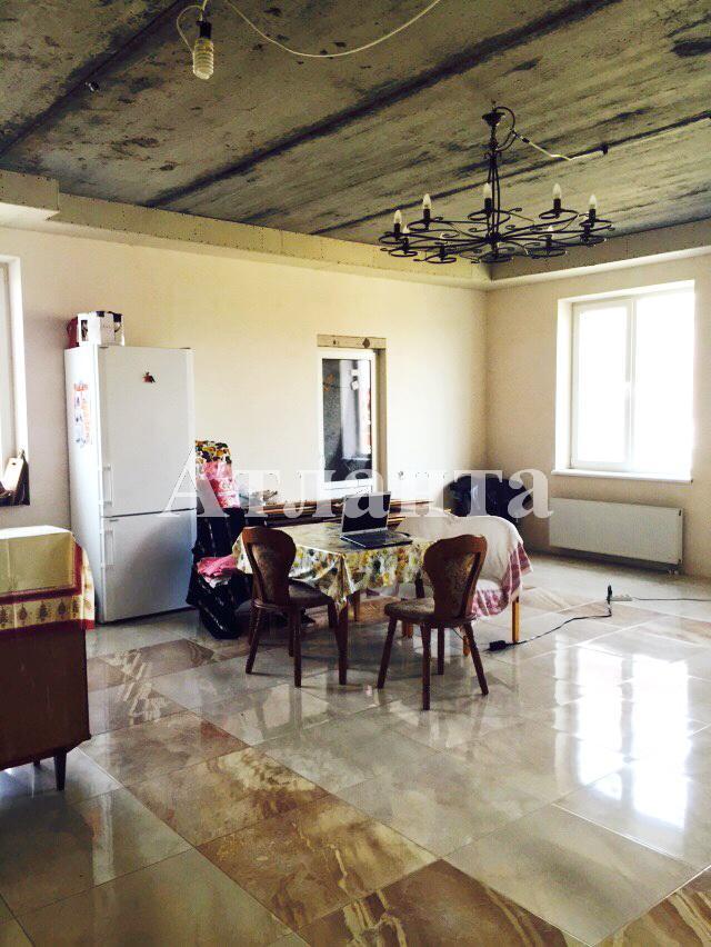 Продается дом на ул. Южная — 130 000 у.е. (фото №5)
