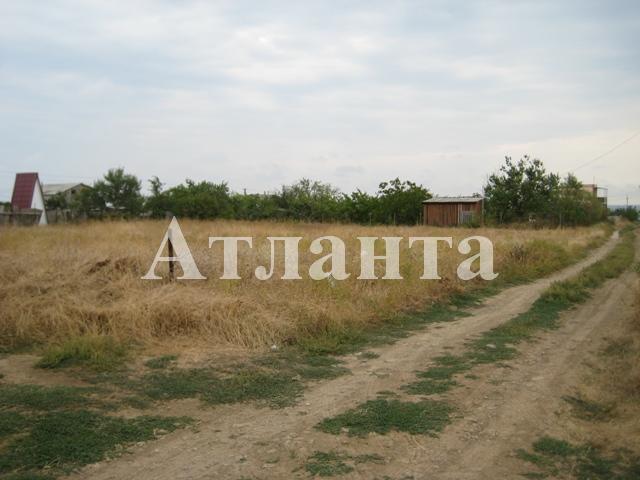 Продается земельный участок на ул. Курортная — 4 000 у.е.