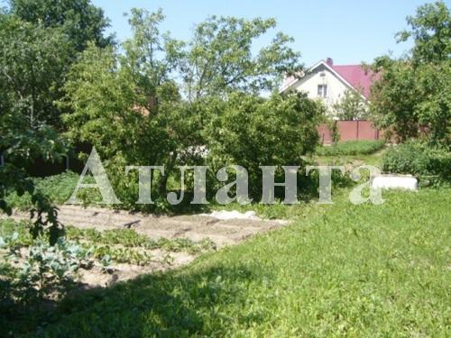 Продается земельный участок на ул. Уральский Пер. — 12 000 у.е.