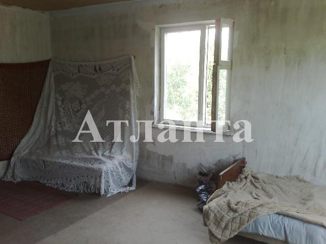 Продается дом — 19 000 у.е. (фото №3)