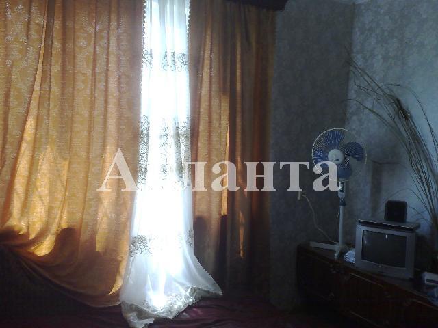 Продается дом — 19 000 у.е. (фото №4)
