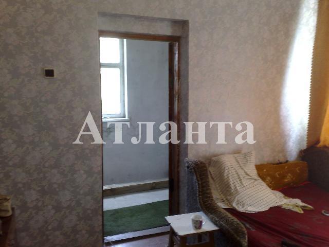 Продается дом — 19 000 у.е. (фото №5)
