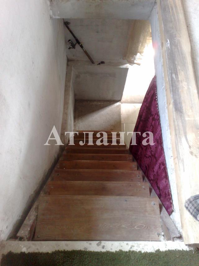 Продается дом — 19 000 у.е. (фото №6)