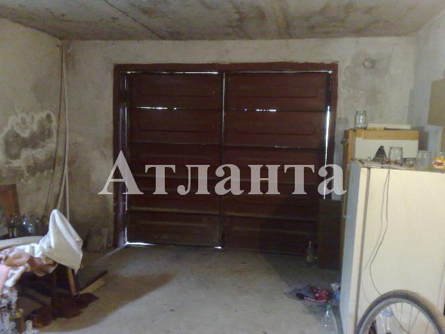 Продается дом — 19 000 у.е. (фото №9)
