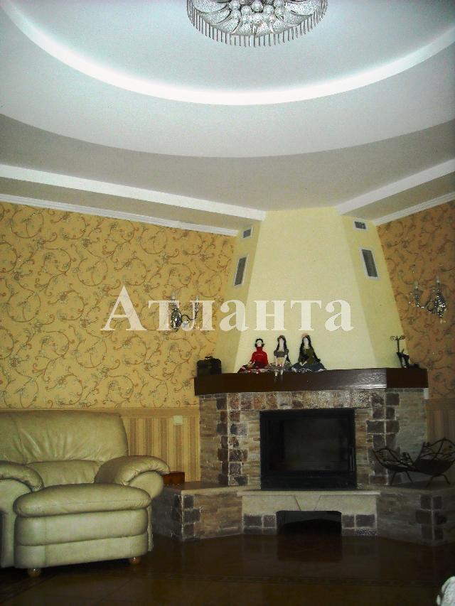 Продается дом на ул. 48-Я Линия — 150 000 у.е. (фото №3)