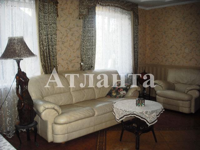 Продается дом на ул. 48-Я Линия — 150 000 у.е. (фото №4)