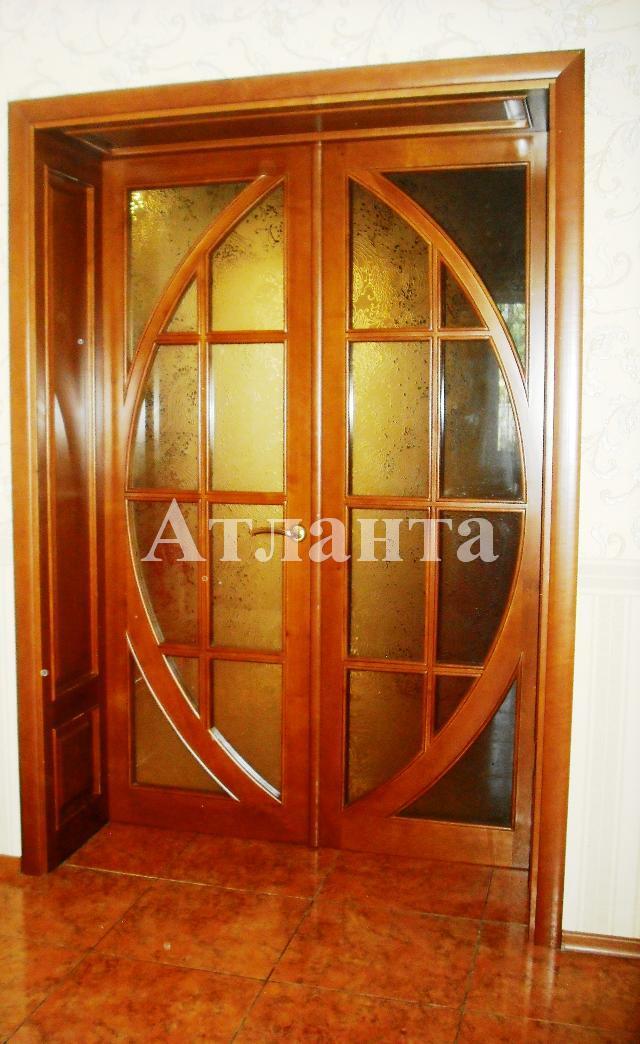Продается дом на ул. 48-Я Линия — 150 000 у.е. (фото №5)