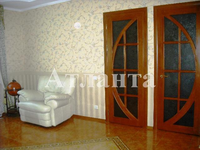 Продается дом на ул. 48-Я Линия — 150 000 у.е. (фото №6)