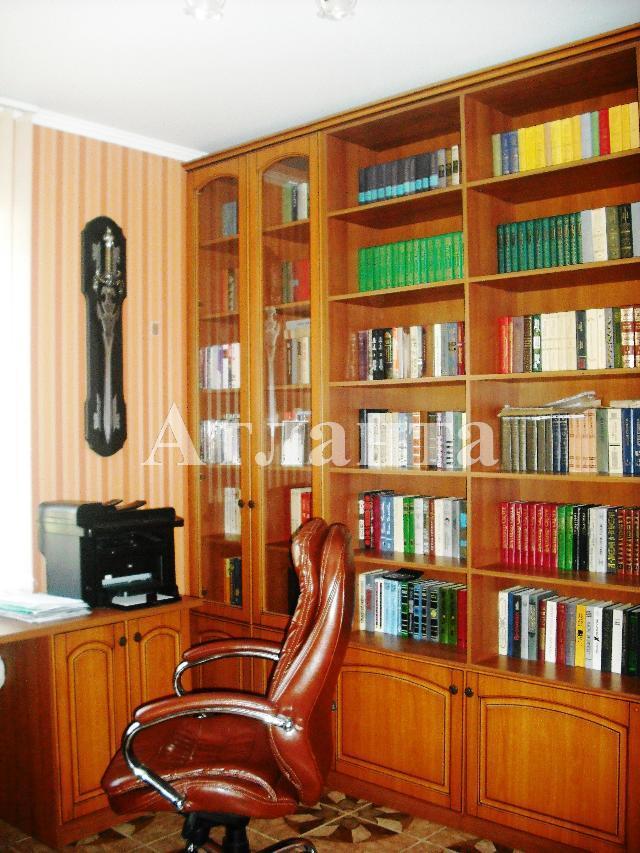 Продается дом на ул. 48-Я Линия — 150 000 у.е. (фото №7)