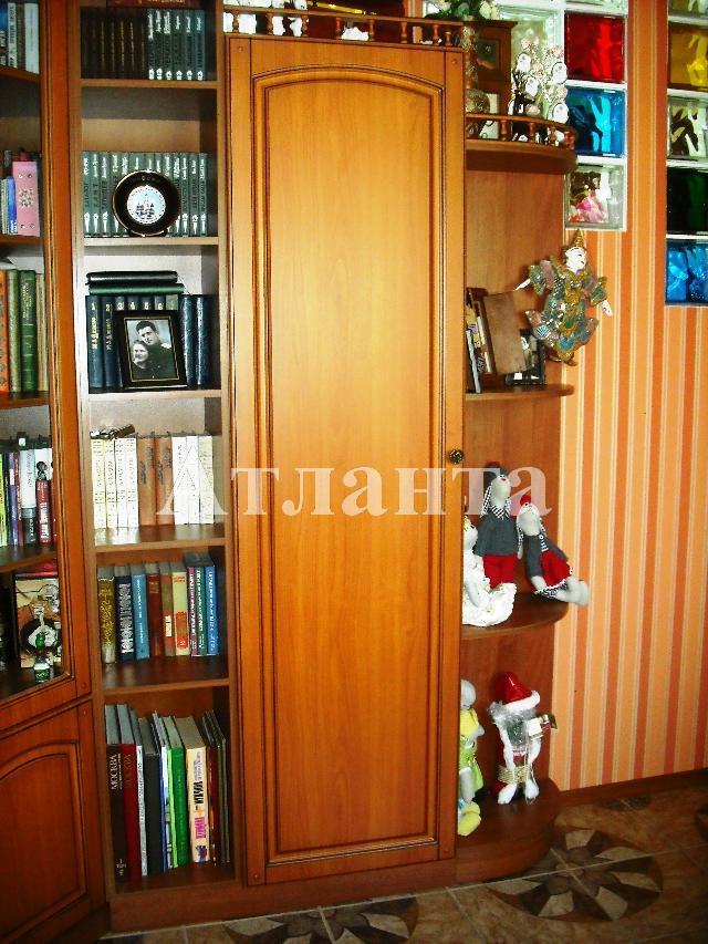 Продается дом на ул. 48-Я Линия — 150 000 у.е. (фото №8)