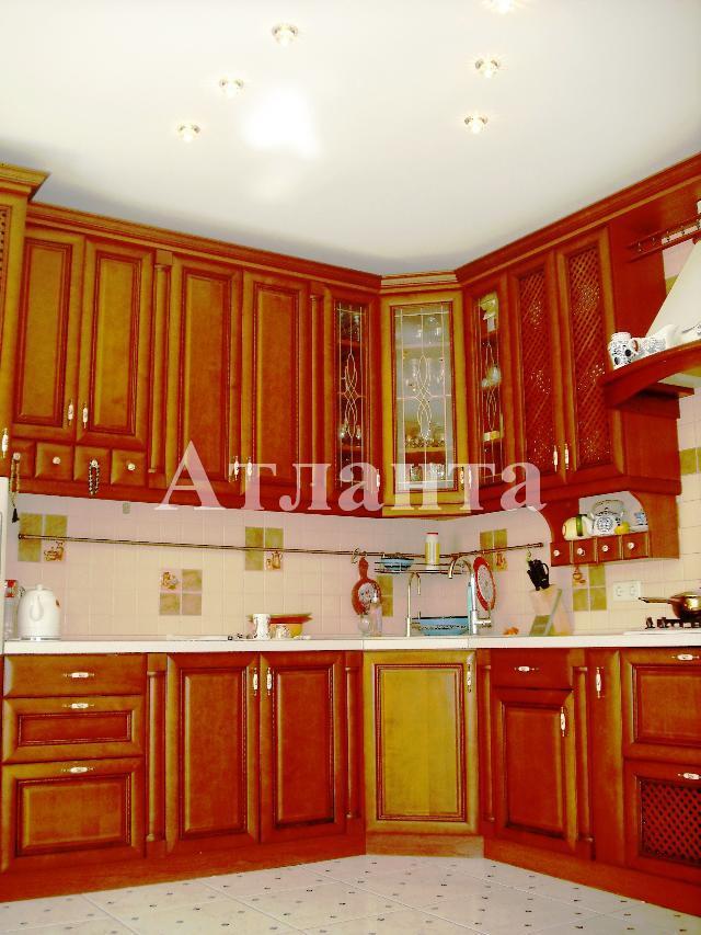 Продается дом на ул. 48-Я Линия — 150 000 у.е. (фото №9)