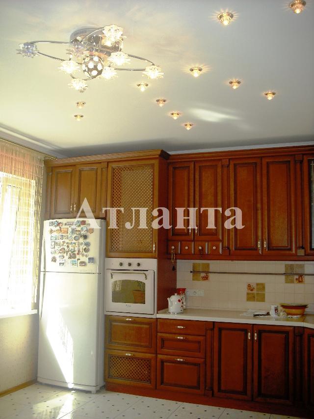Продается дом на ул. 48-Я Линия — 150 000 у.е. (фото №10)