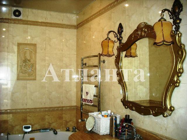 Продается дом на ул. 48-Я Линия — 150 000 у.е. (фото №12)