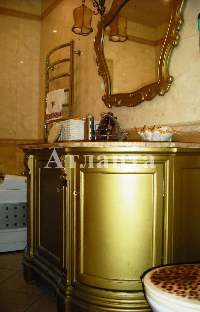 Продается дом на ул. 48-Я Линия — 150 000 у.е. (фото №13)