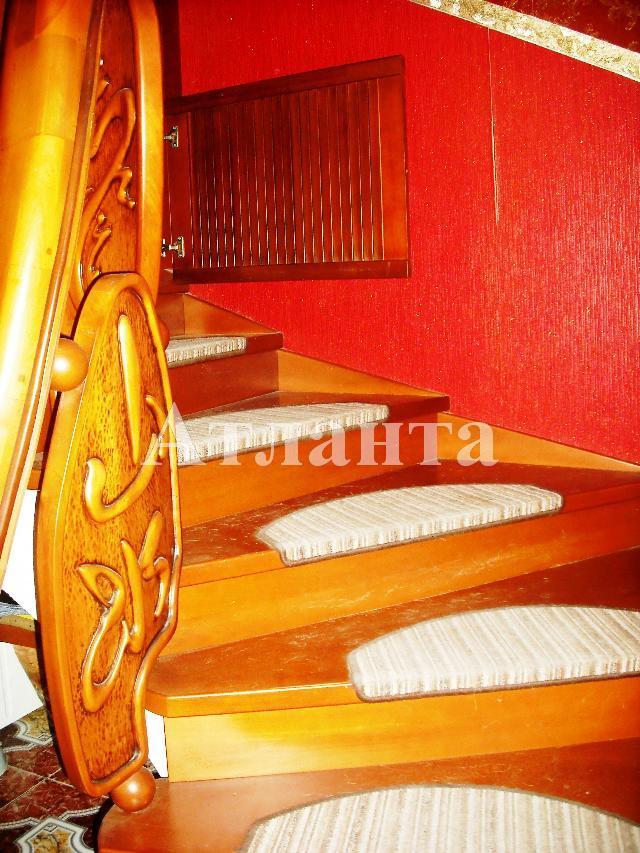Продается дом на ул. 48-Я Линия — 150 000 у.е. (фото №14)