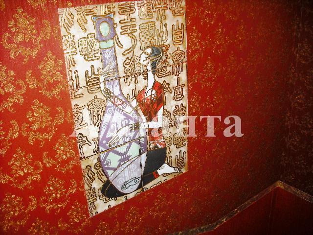 Продается дом на ул. 48-Я Линия — 150 000 у.е. (фото №16)