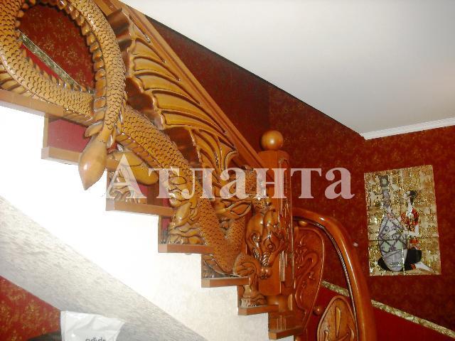 Продается дом на ул. 48-Я Линия — 150 000 у.е. (фото №17)