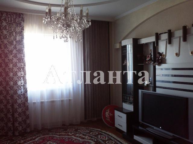 Продается дом на ул. 48-Я Линия — 150 000 у.е. (фото №19)