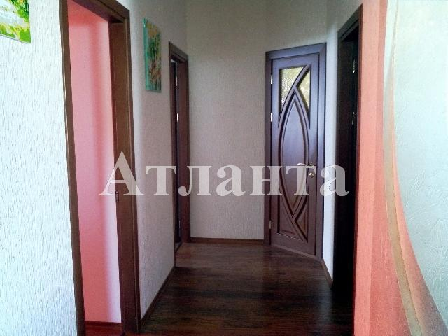 Продается дом на ул. 48-Я Линия — 150 000 у.е. (фото №20)