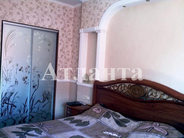 Продается дом на ул. 48-Я Линия — 150 000 у.е. (фото №21)