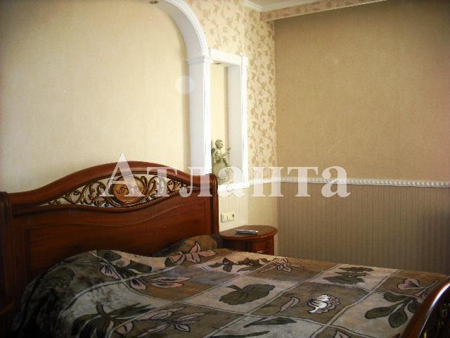 Продается дом на ул. 48-Я Линия — 150 000 у.е. (фото №22)