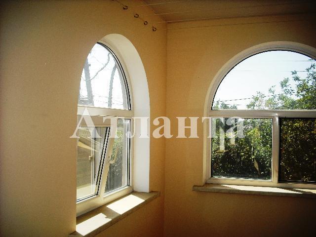 Продается дом на ул. 48-Я Линия — 150 000 у.е. (фото №26)