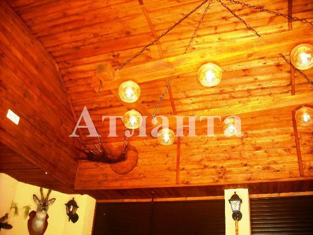 Продается дом на ул. 48-Я Линия — 150 000 у.е. (фото №28)