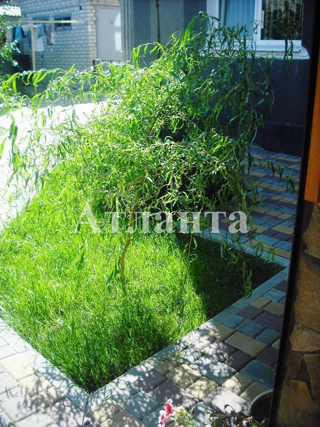 Продается дом на ул. 48-Я Линия — 150 000 у.е. (фото №29)